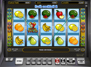 официальный сайт волга слот 1 казино